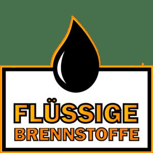 Flüssige Brennstoffe Logo