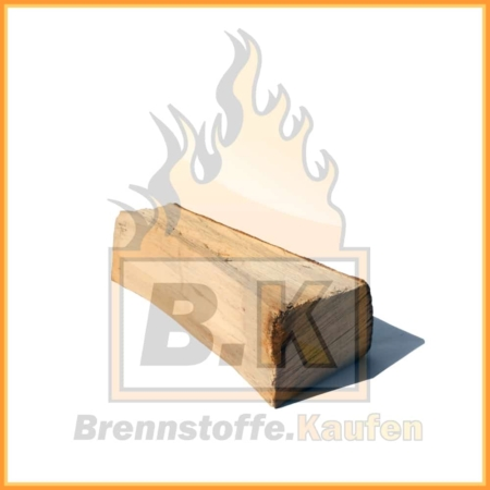 Brennholz 25cm 1 Stück