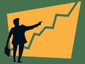 Preisführerschaft und hervorragender Kundenservice
