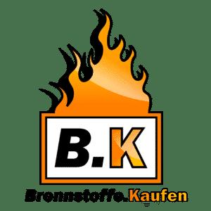 BrennstoffeKaufen Logo