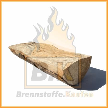 Holz 33 cm - 1 Stück