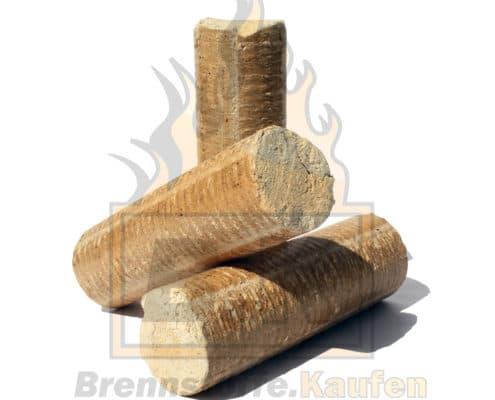 brennstoffe kaufen steinkohle koks briketts brennholz pellets uvm. Black Bedroom Furniture Sets. Home Design Ideas