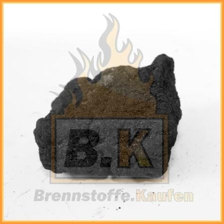 Hüttenkoks Brech 2 (40 bis 60mm) 1 Stück
