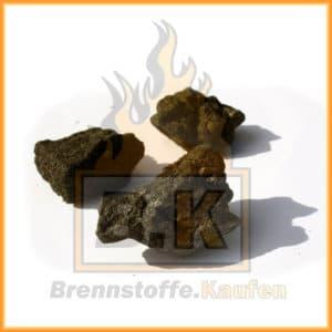 Hüttenkoks Brech 2 (40 bis 60mm) 3 Stück