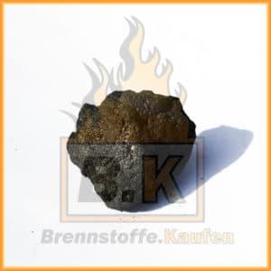 Hüttenkoks Brech 3 (20 bis 40mm) 1 Stück