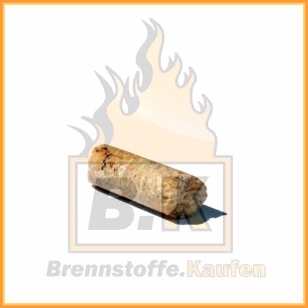 Pellets Holzpellets 1 Stück