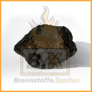 Steinkohle nuss 1 (40 bis 60mm) 1 Stück