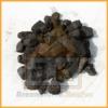Steinkohle nuss 1 (40 bis 60mm) Haufen