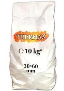Thermax Brennstoffe Kaufen