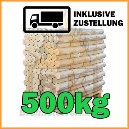 2x rm kisten brennholz buche 33cm getrocknet inklusive zustellung brennstoffe kaufen. Black Bedroom Furniture Sets. Home Design Ideas