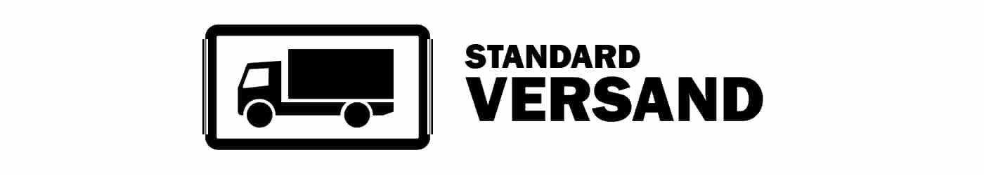 Brennstoffe Kaufen Standard Versand