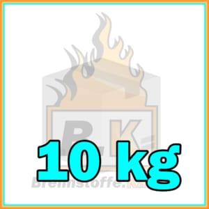 10 kg Einzeleinheit