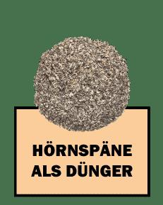 Hornspäne online kaufen - Icon