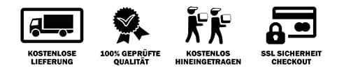 Brennstoffe Kaufen Produkt Badgets