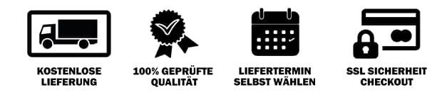Brennstoffe Kaufen Vertrauen - Kostenlose Lieferung, Qualität, Liefertermin, Sicherheit - Solid